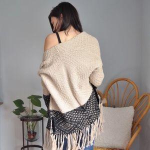 BCBGMaxazria Cardigan Sweater